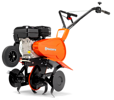 Культиватор HUSQVARNA TF224 B&S 550 series