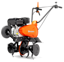 Культиватор HUSQVARNA TF324 B&S 750 series